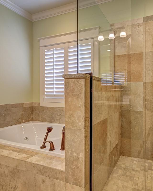 home-remodeling-bathroom