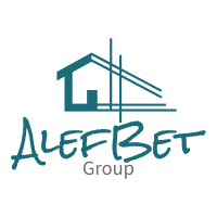 לוגו alefbet group