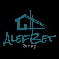 לוגו alefbet group